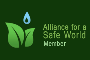 Member-of-Alliance-for-a-Safe-World-300x200
