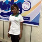UNILAG FM Appearance