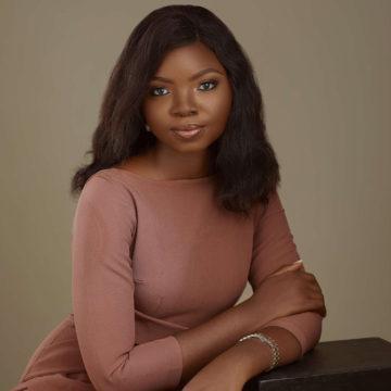 Chiamaka Okoye
