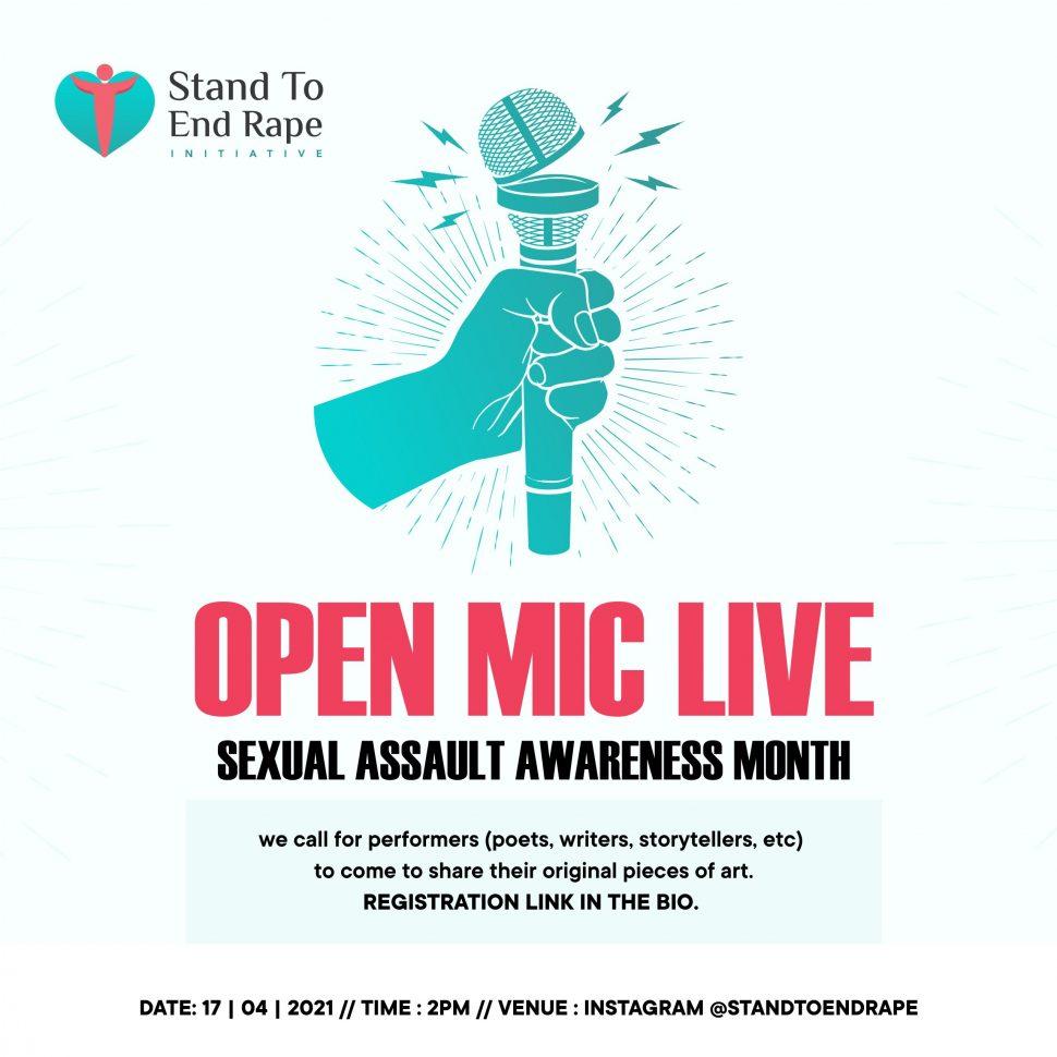 open-mic-2021